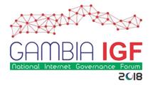 IGF Gambia